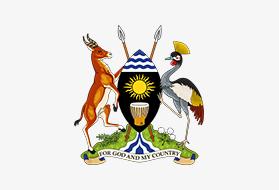 Ministry of Uganda