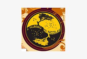 L'Albero Di Nicolas