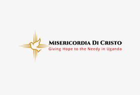 Misericordia Di Cristo