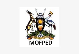 MOFPED