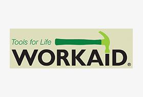 Work Aid