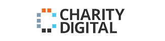 Charity Digital